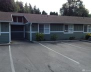 1722 E Pioneer Ave Unit 11, Puyallup image