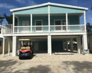 126 S Bay Harbor Drive, Key Largo image