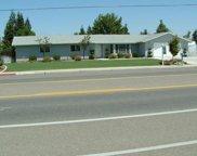 115 W Sierra, Clovis image