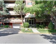 1245 Race Street Unit 202, Denver image