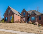 6101 Stags Leap Way, Franklin image
