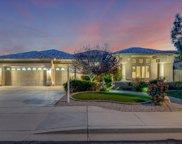 1414 N Harper Circle, Mesa image