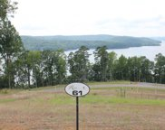 61 Fall Creek Drive, Guntersville image