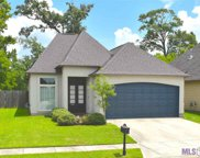 15167 Beautyberry Ave, Baton Rouge image