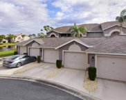 14501 Hickory Hill CT Unit 612, Fort Myers image