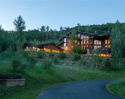 31665 Aspen Ridge Road, Steamboat Springs image
