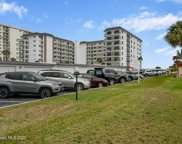 650 N Atlantic Avenue Unit #505, Cocoa Beach image