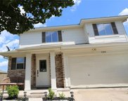 7309 Iwanna Dr, Del Valle image