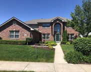 7766 South Marquette Drive, Tinley Park image