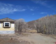 989 County Road 20 A, Gunnison image