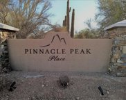 25582 N 89th Street Unit #27, Scottsdale image