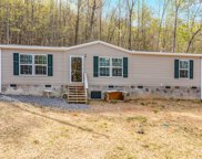 1368 N Union Rd, Thorn Hill image