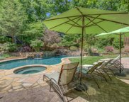 805 Northern Shores Point, Greensboro image