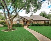 9312 Coral Cove Drive, Dallas image