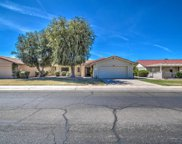 1306 Leisure World --, Mesa image