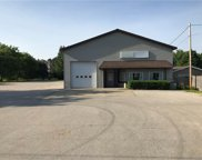 1712 Cass Avenue Rd, Bay City image