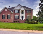 12420 Mayhurst Place, Raleigh image