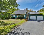 95 Chase Road, Londonderry image