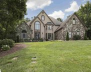 102 Turner Forest Lane, Simpsonville image