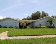 2541 Splitwood Way, Clearwater image