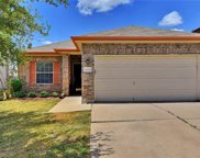 18224 Skysail Dr, Manor image