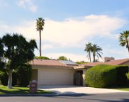 46015 Manitou Drive, Indian Wells image