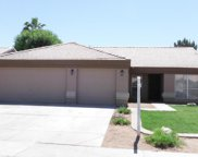 2307 E Devon Court, Gilbert image