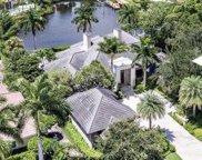 2940 Le Bateau Drive, Palm Beach Gardens image
