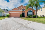 320 Conch Key Way, Sanford image