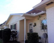 1622 S Lake Avenue Unit 3, Clearwater image