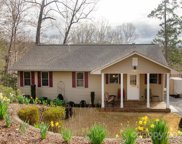 167 Hill Top  Court, Lake Lure image
