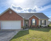 1009  Ridgefield Circle, Indian Trail image