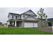 6778 94th Street S, Cottage Grove image