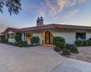 4717 E Rockridge Road, Phoenix image