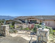 24851 Outlook Pl, Carmel image