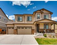 2501 Mccracken Lane, Castle Rock image