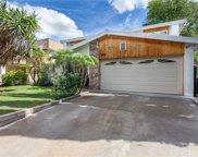 6300 Ventura Canyon Avenue, Van Nuys image