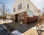 519 West 103Rd Street, Chicago image
