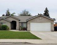 5600 Tahoe Pines, Bakersfield image