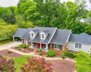 4200 Chelmsford  Road, Charlotte image