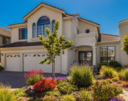 236 Eagle Trace Dr, Half Moon Bay image