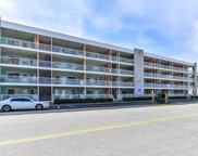 17 139th St Unit 307, Ocean City image