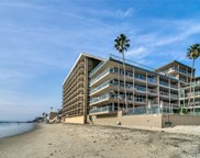 1585 S Coast Unit #2, Laguna Beach image