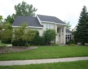 7234 WOODLORE, West Bloomfield Twp image