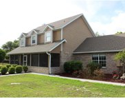 4352 Meadowland Drive, Mount Dora image