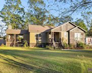 9062 Shirley Dyer Dr, Gonzales image