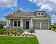 644 Bay Bridge Circle, Apopka image