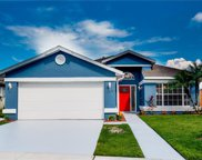 104 Rock Springs Court, Kissimmee image