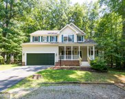 3412 LAKEVIEW PARKWAY, Locust Grove image
