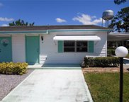 17 Desert Candle CIR, Lehigh Acres image
